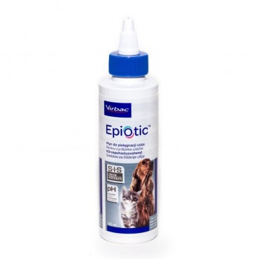 Epi-Otic, 125 ml
