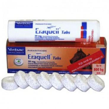 Eraquell 8 Tablete