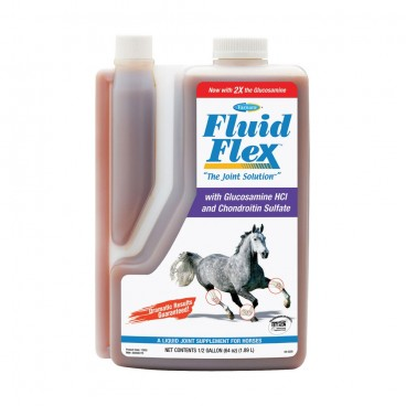 Farnam Fluid Flex 1.89L