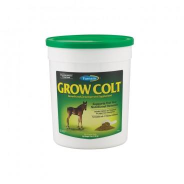 Farnam Grow Colt 1.36 kg