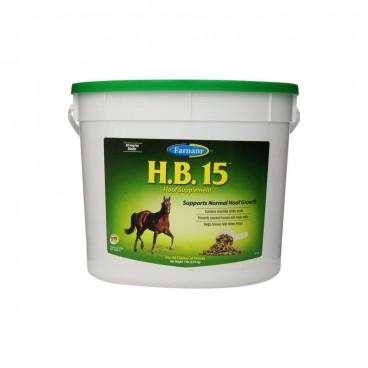 Farnam H.B.15 3.1kg