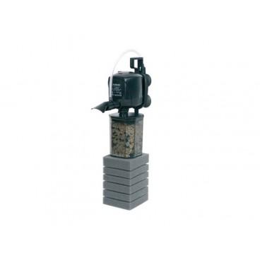 Aquael Turbo 1000 Filtru Intern pentru acvarii de apa dulce