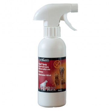 Fiprex Spray 250 ml