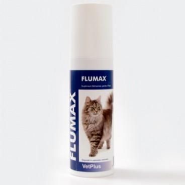 Flumax 150ml