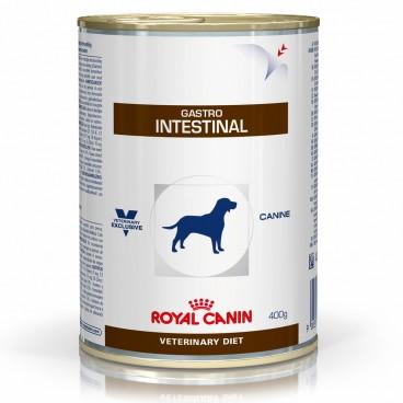 Royal Canin Gastro Intestinal Dog 400 g