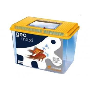 Acvariu GEO Maxi