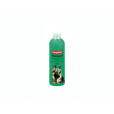 Şampon Caine Beaphar Păr Gras 250 ml