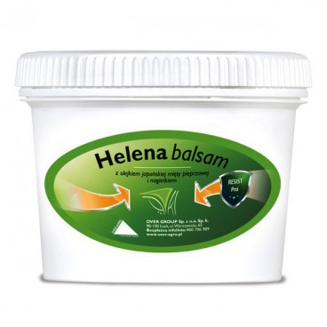 HELENA BALSAM 450 g