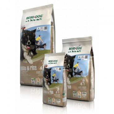 Bewi Dog Balance Croc 800 g