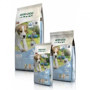 Bewi Dog Puppy 800 g
