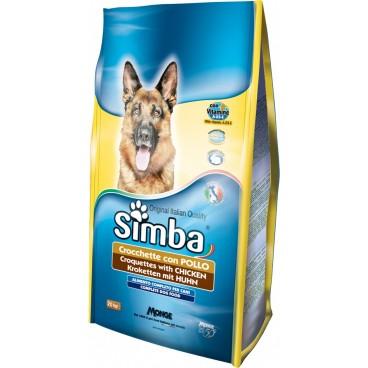 Simba Dog Pui 20 Kg
