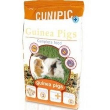 Cunipic Guineea Pig 20kg