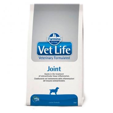 Vet Life Dog Joint 10 kg