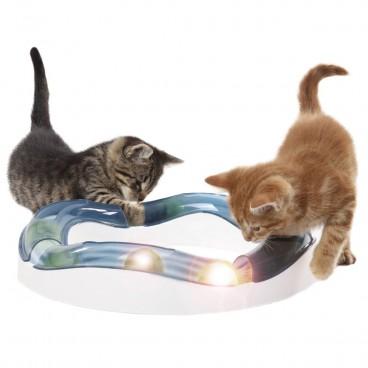 Hagen Jucarie pisica Catit Play Circuit