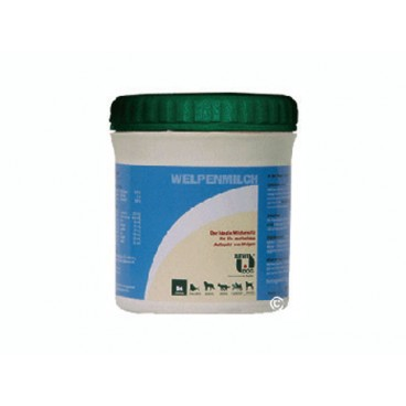 Lapte Bewi 500 g