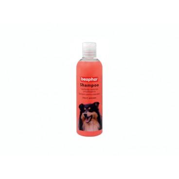 Şampon Caine Beaphar Păr Lung 250ml