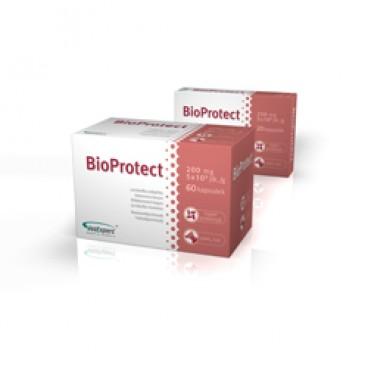 BioProtect 60 tb
