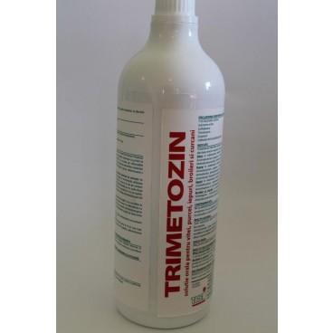 TRIMETOZIN 1 L