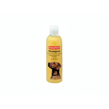Sampon Caine Beaphar Par Maroniu 250ml