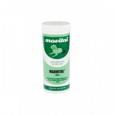 Maxvital 150 tablete
