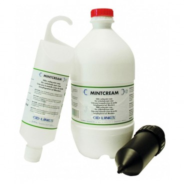MintCream 500 ml