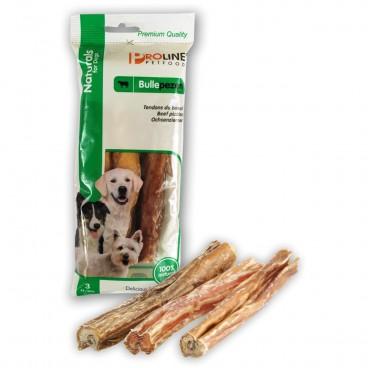 Proline Dog Vana Bou 3 buc