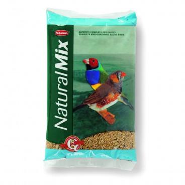 Naturalmix Exotice 1 Kg