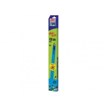 NEON HIGH LITE BLUE 54 W T5 1047mm