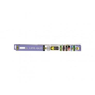 NEON LIFE GLO T5 24W 55CM