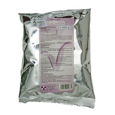 Neovita Pulbere de Rehidratare 100 g