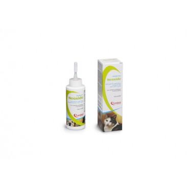 Neoxide solutie auriculara 15 ml
