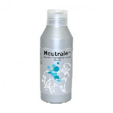 Neutrale Sampon 250 ml