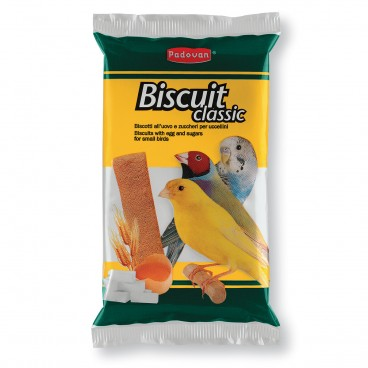 Padovan Biscuiti Classic 30 g