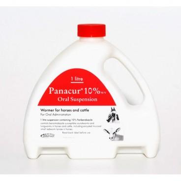 PANACUR 10% x 1L