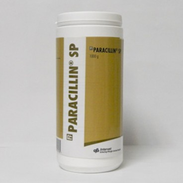 Paracillin 1 x 1 kg