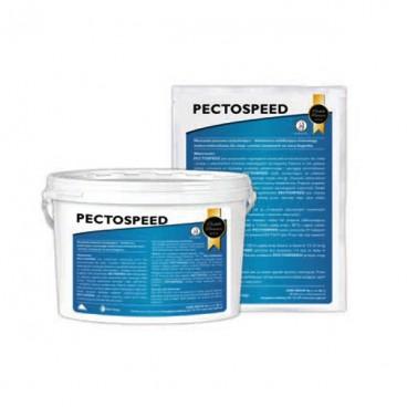 PECTOSPEED 1 kg