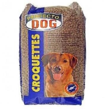 Perfecto Dog Croquettes 20 kg