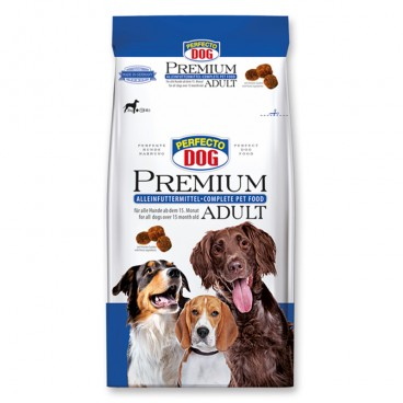 Perfecto Dog Super Premium Adult 5 Kg