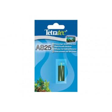 PIATRA AER TETRATEC AS25