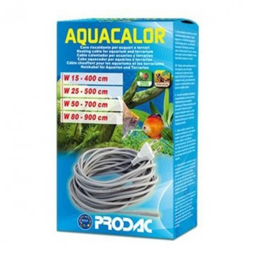 Prodac Incalzitor 50W ACV 40-50L
