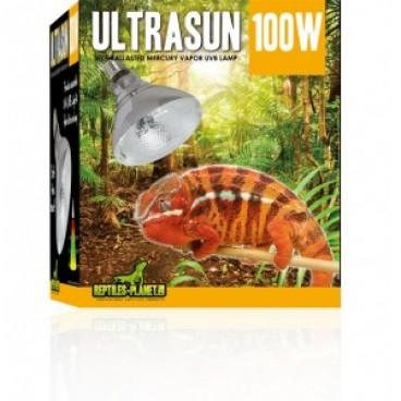 Lampa Ultrasun 80 W