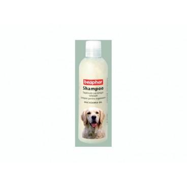 Şampon Caine Beaphar Revitalizant 250ml