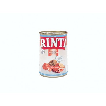 Rinti Junior Vita 400 G