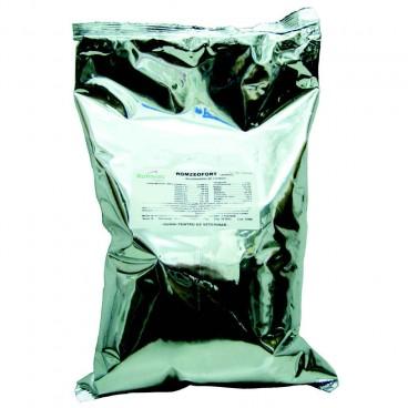 Pulbere romzeofort 2 kg 18 51 ron petmart petshop for Clou arredi farmacie