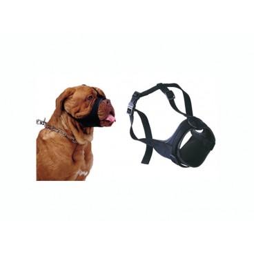 Ferplast Botnita Caine Safe Boxer