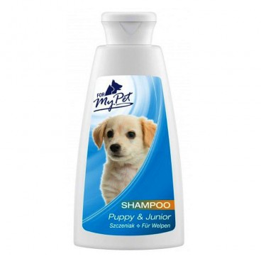 Sampon MY PET Puppy & Junior 150 ml