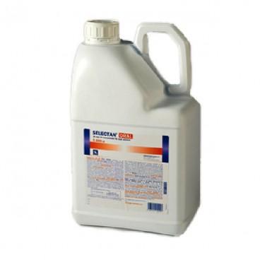 Selectan Oral 5000 ml