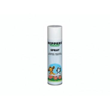 Spray repulsiv pentru câini şi pisici 250ml- PetMart Pet Shop Online