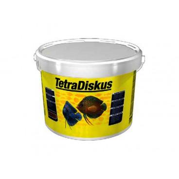 TETRA DISKUS 10L