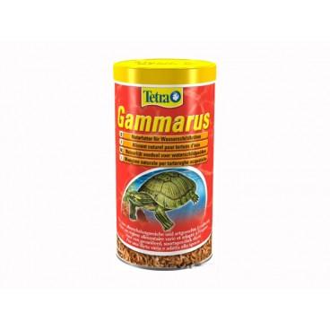 Hrana broaste testoase Tetra Gammarus 100 ml